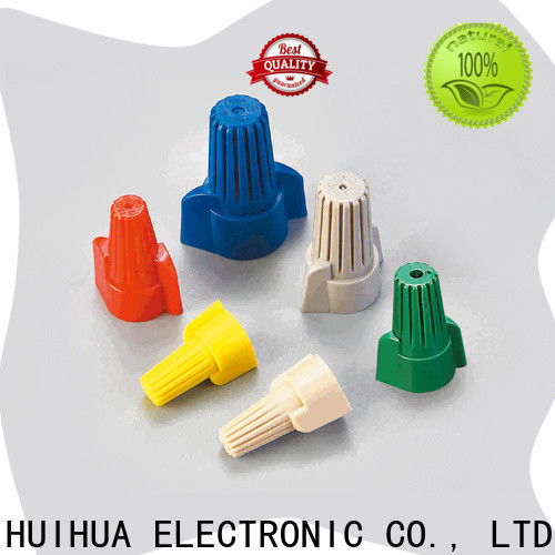 Wahsure best wire connectors supply for sale