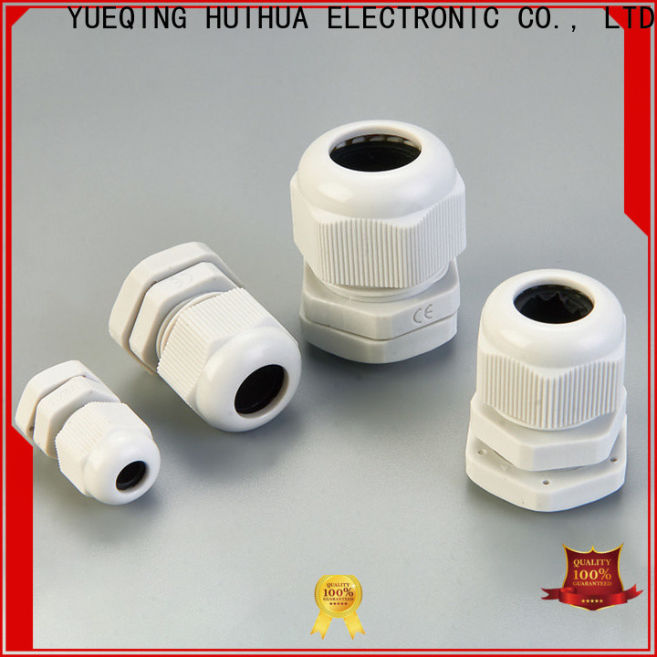 best cable gland factory for sale