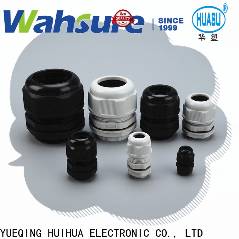 wholesale electrical cable glands company for industry