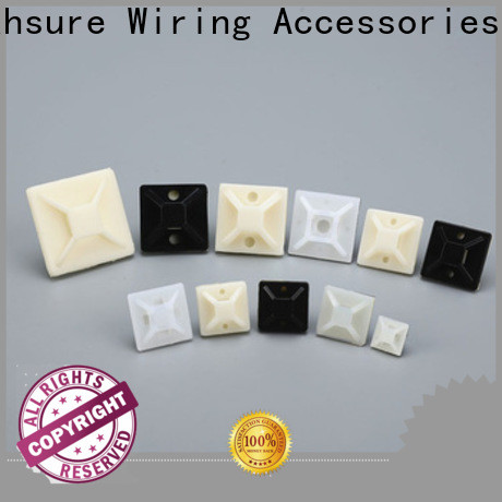 Wahsure latest cable mounts suppliers for sale