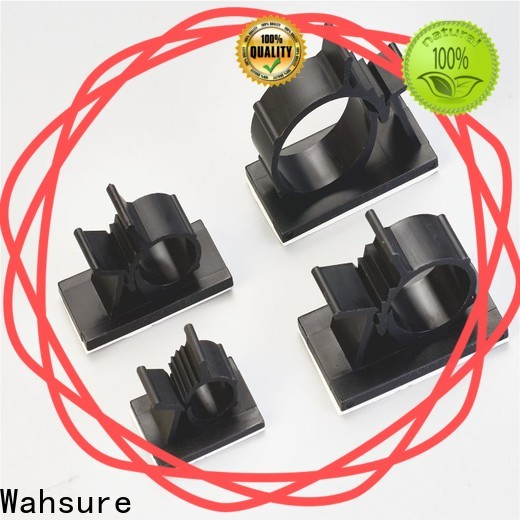 top cable clips suppliers for sale