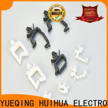 custom electrical cable ties company for industry