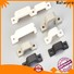 Wahsure cable tie mounts suppliers for business