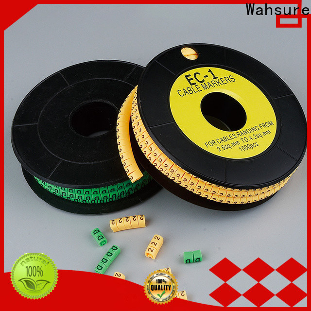 electrical electrical cable marker supply for business