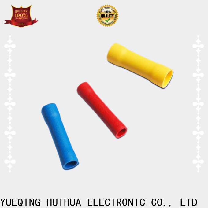 top electrical terminals manufacturers for sale