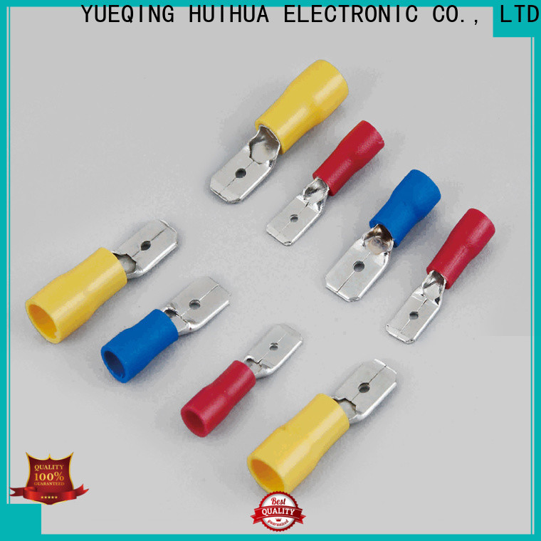 durable electrical terminal connectors supply for sale