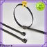 Wahsure wholesale industrial cable ties supply for wire