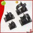 Wahsure durable cable clamp manufacturers for industry