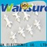 Wahsure pcb spacer support factory for industry
