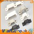 new cable mounts suppliers for industry