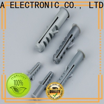 Wahsure best wall screw plug factory for sale