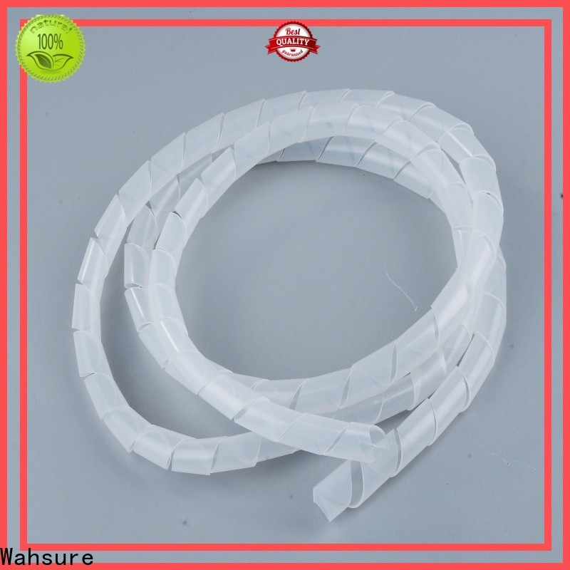 superior quality spiral cable wrap manufacturers for sale