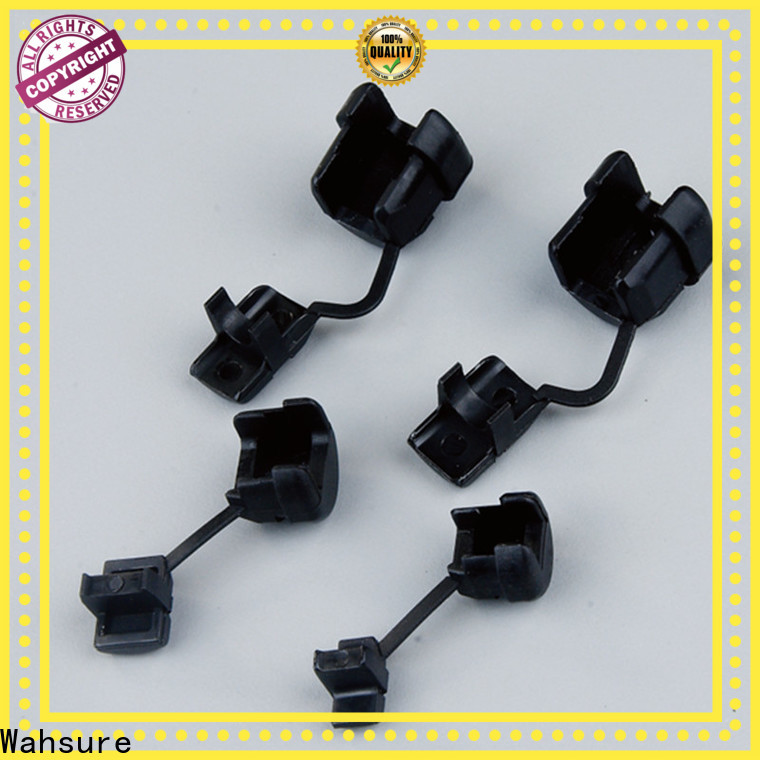 best best cable clips factory for sale