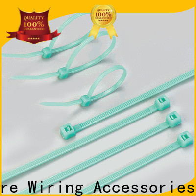 Wahsure new cheap cable ties suppliers for industry