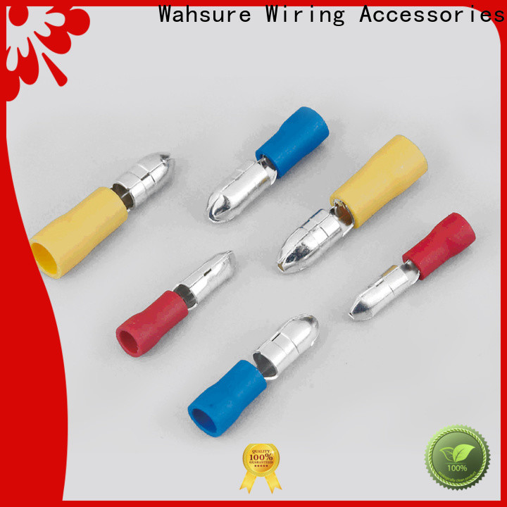 high-quality terminal connectors factory for business
