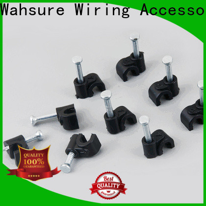 electrical best cable clips supply for sale