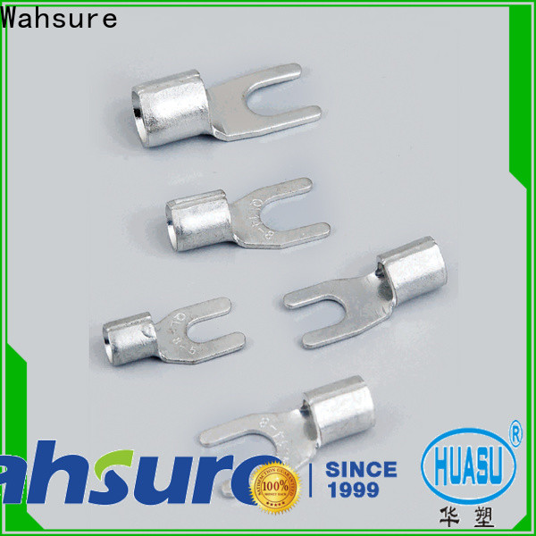 best terminal connectors manufacturers for sale