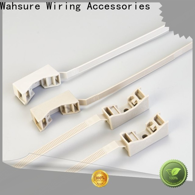 auto cheap cable ties manufacturers for wire