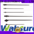 Wahsure auto best cable ties manufacturers for wire