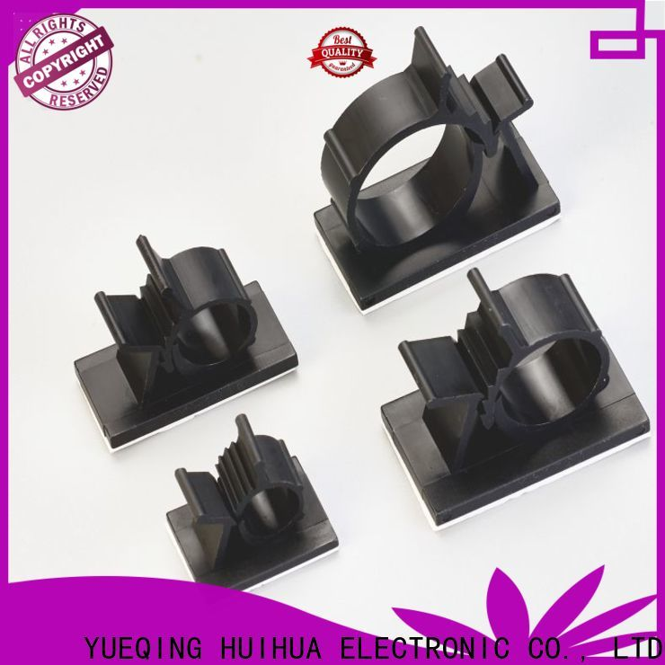 Wahsure high-quality cheap cable clips company for business