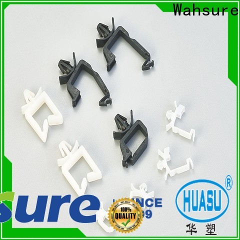 new clear cable ties suppliers for wire