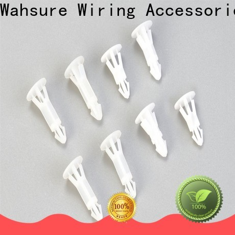 Wahsure custom pcb support factory for industry