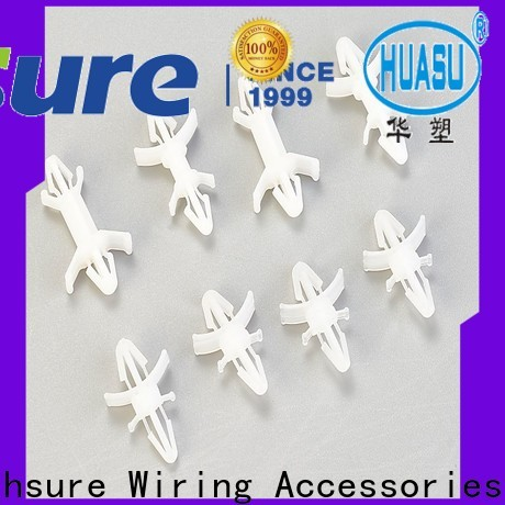 durable pcb spacer support supply for sale