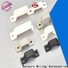 Wahsure cable mounts manufacturers for business