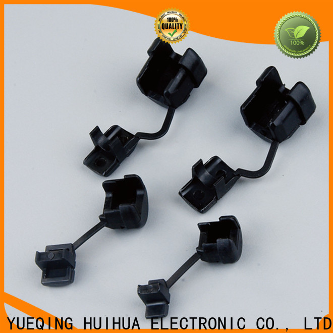Wahsure best cable clips company for sale