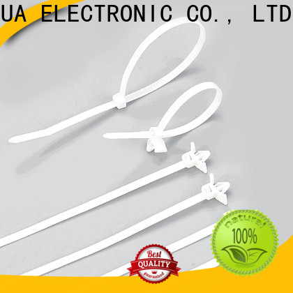 Wahsure industrial cable ties company for wire
