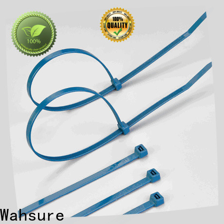 top clear cable ties suppliers for wire