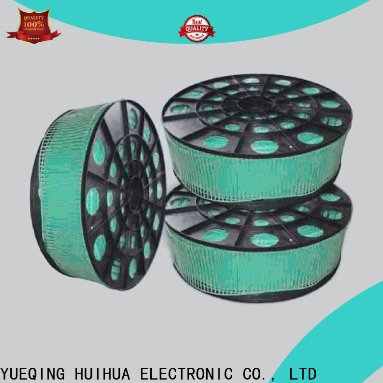 Wahsure top industrial cable ties manufacturers for wire