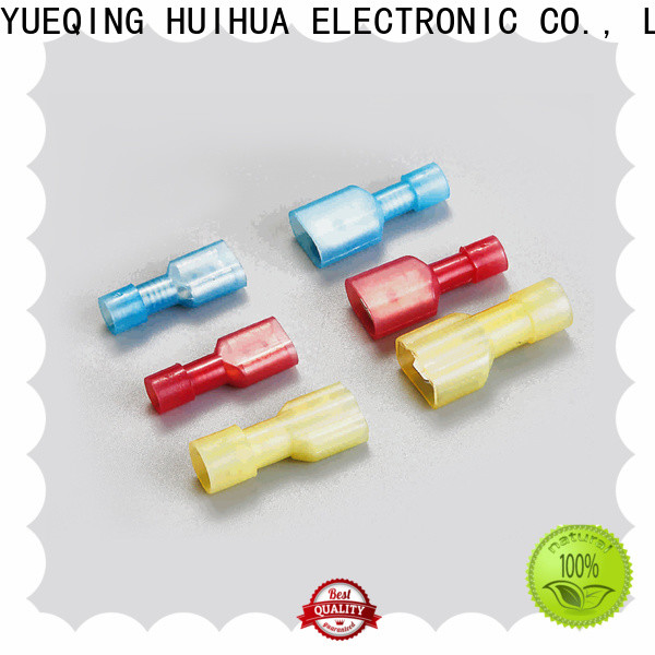 durable terminal connectors company for business