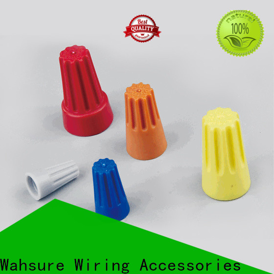 best wire connectors factory for business