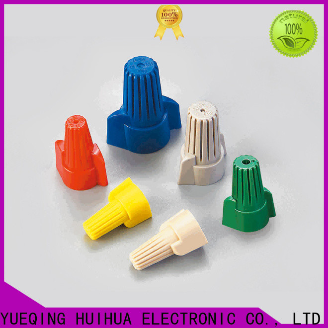 Wahsure cheap wire connectors supply for industry