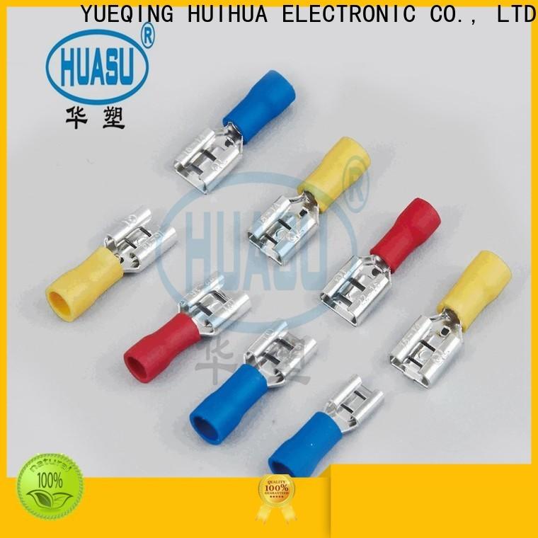 Wahsure hot sale cheap terminal connectors manufacturers for sale