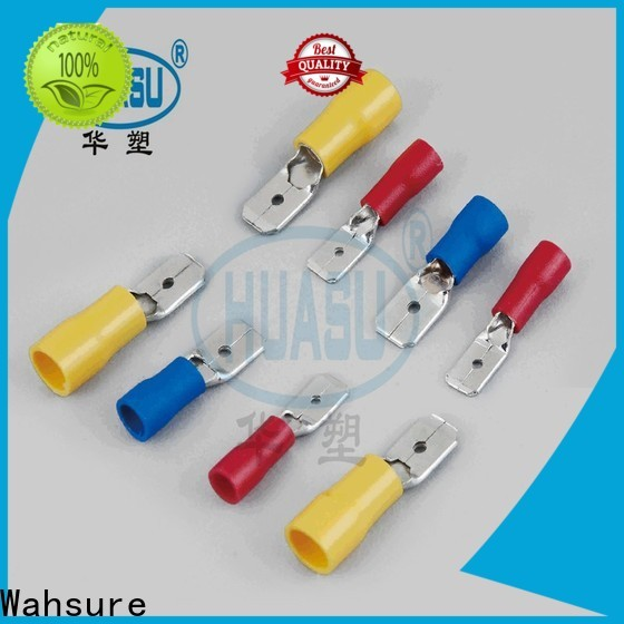 factory prices terminals connectors manufacturers for industry