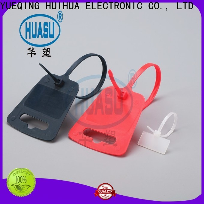 wholesale cable tie sizes suppliers for wire