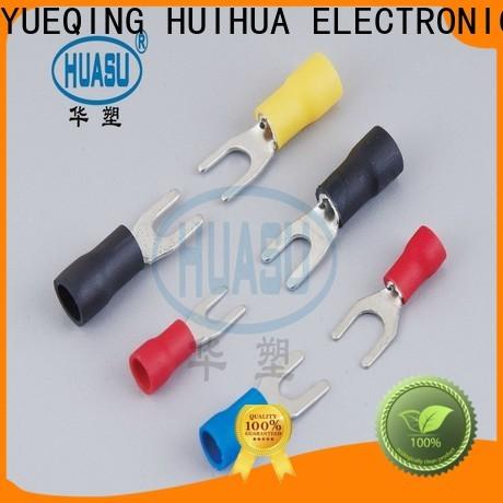 Wahsure wholesale cheap terminal connectors factory for sale