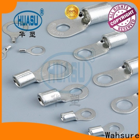 latest cheap terminal connectors company for industry