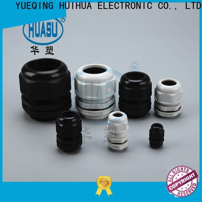 Wahsure cable gland supply for sale