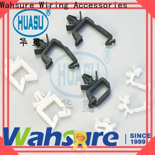 Wahsure pcb spacer support supply for industry