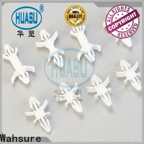 Wahsure top pcb spacer support manufacturers for industry