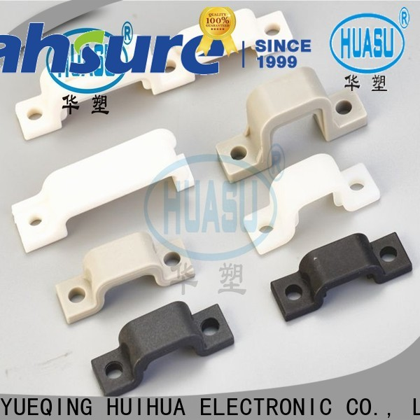 Wahsure cable tie mounts supply for sale