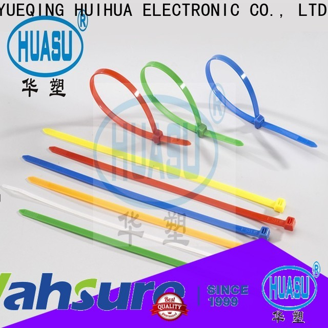 latest cable ties wholesale factory for wire
