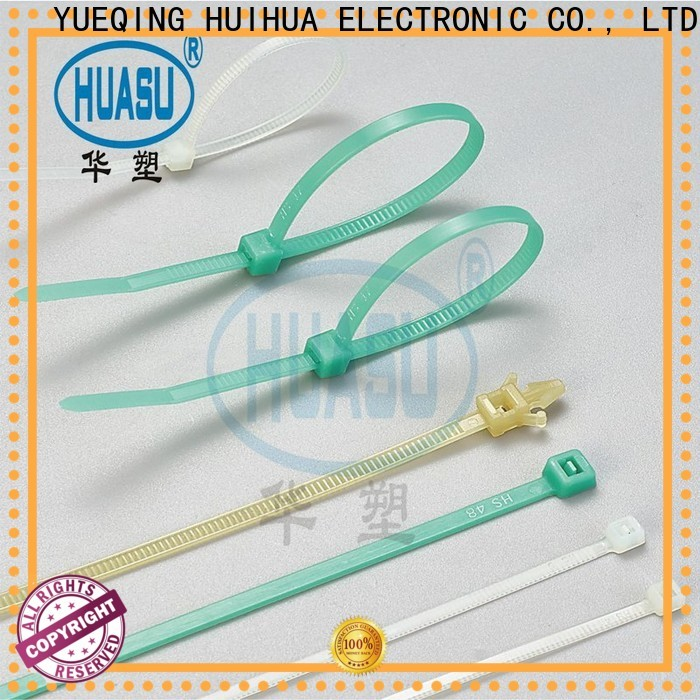 new cheap cable ties company for industry