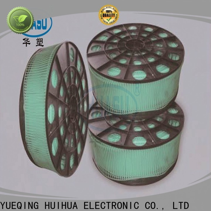 Wahsure cable ties suppliers for business