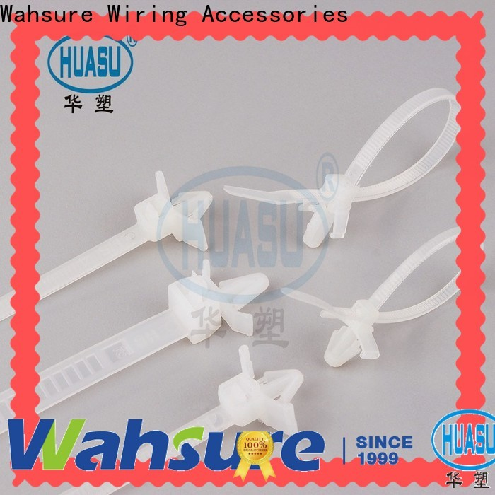 best industrial cable ties supply for business