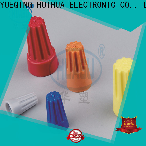 top cheap wire connectors factory for sale