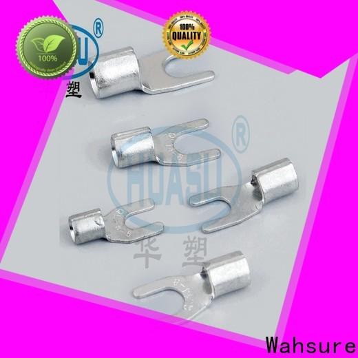 top cheap terminal connectors supply for business